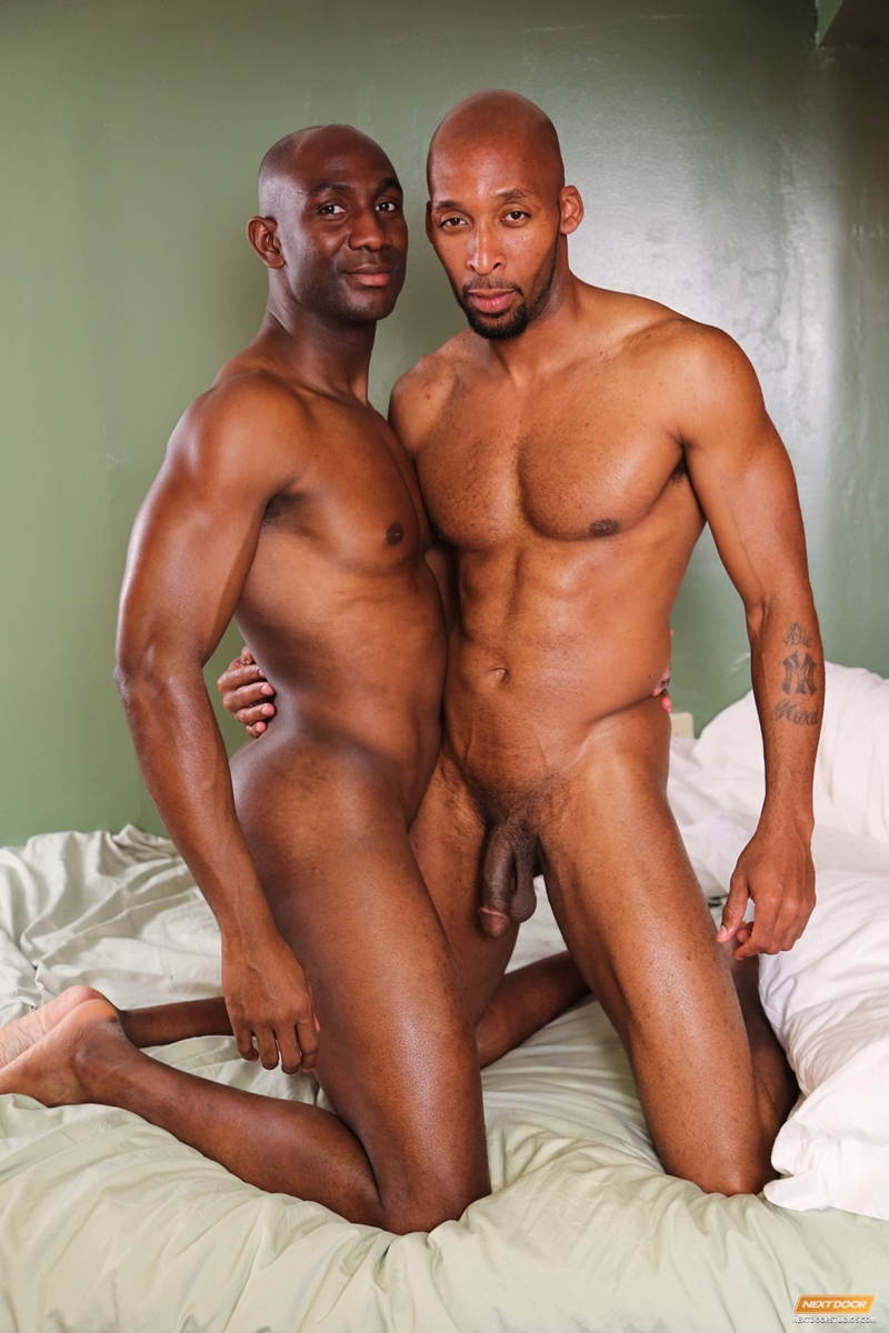 NextDoorEbony Ramsees Astengo face fucking tight asshole enormous black cock black ass hole nude body 005 tube download torrent gallery photo - Astengo and Ramsees