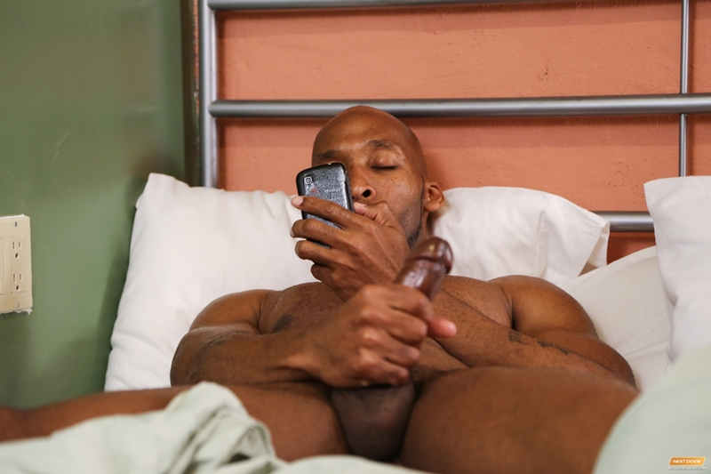 NextDoorEbony Ramsees Astengo face fucking tight asshole enormous black cock black ass hole nude body 006 tube download torrent gallery photo - Astengo and Ramsees