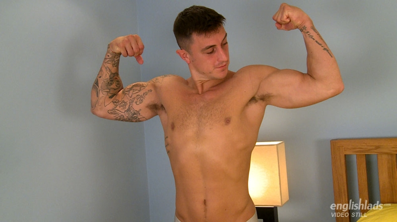 EnglishLads-Max-Henderson-muscle-sexy-tattoo-hairy-chest-boxers-bum-balls-big-uncut-cock-shoots-big-load-tensed-abs-straight-boy-001-tube-download-torrent-gallery-photo