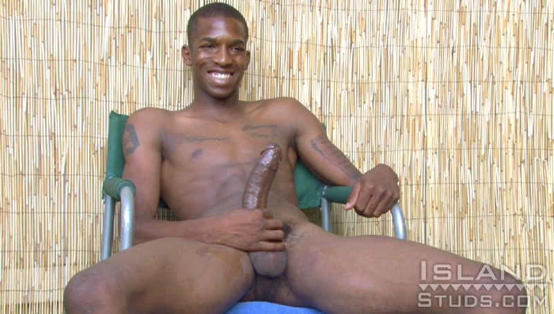 African boys with huge black fat dicks 9
