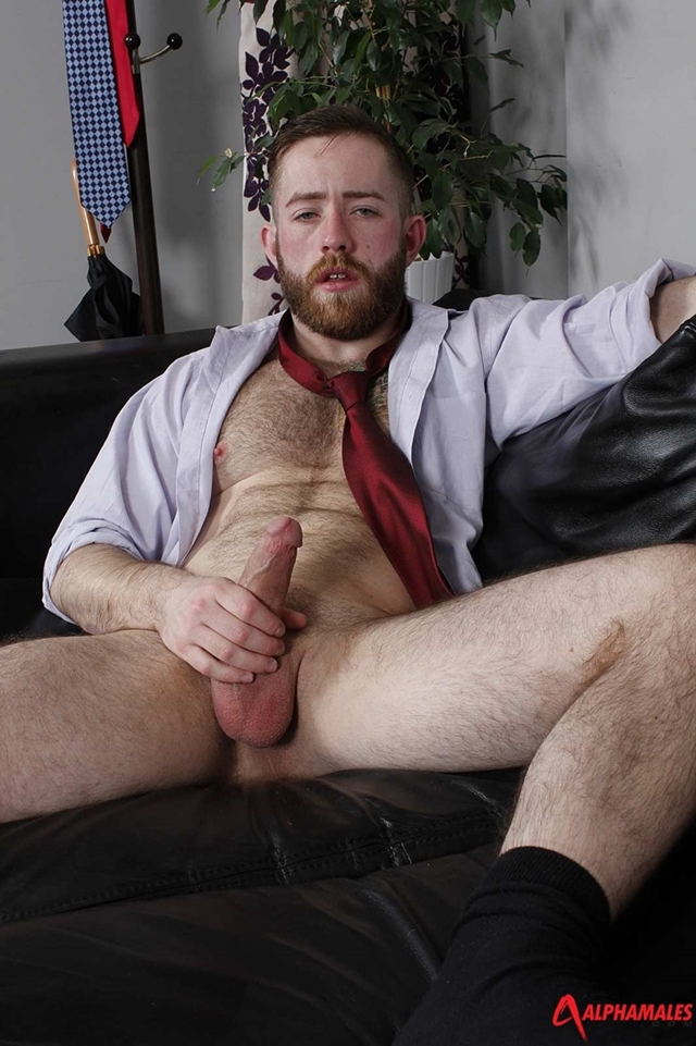 Alphamales Alfie Stone naked men fucks jerking big cock fleshjack balls six pac abs hairy chest socks 002 tube download torrent gallery sexpics photo11 - Chad Brock and Rocco Steele