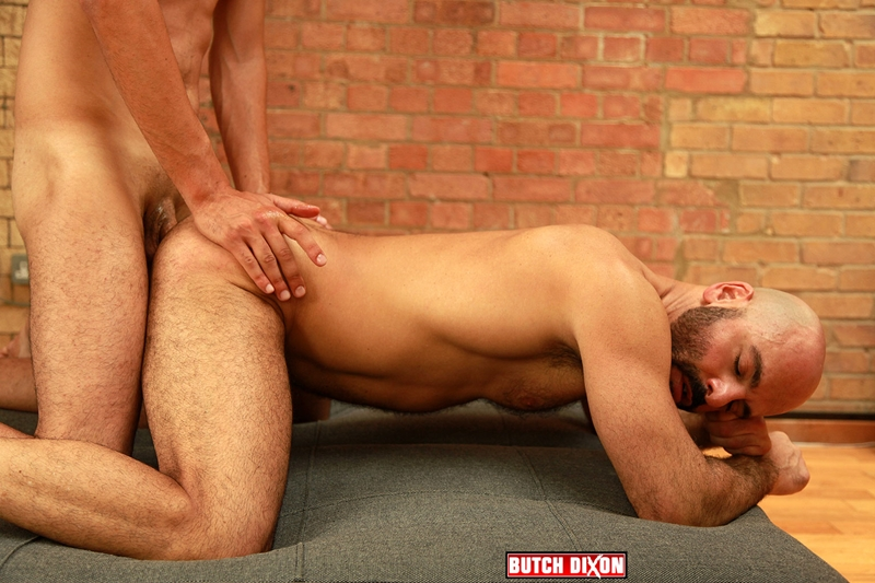 butch dixon  ButchDixon gay virgin Luca 21 years old raw uncut Adam Russo hairy hunk daddy ball sack g spot jizz load 004 tube download torrent gallery sexpics photo Adam Russo and Luca