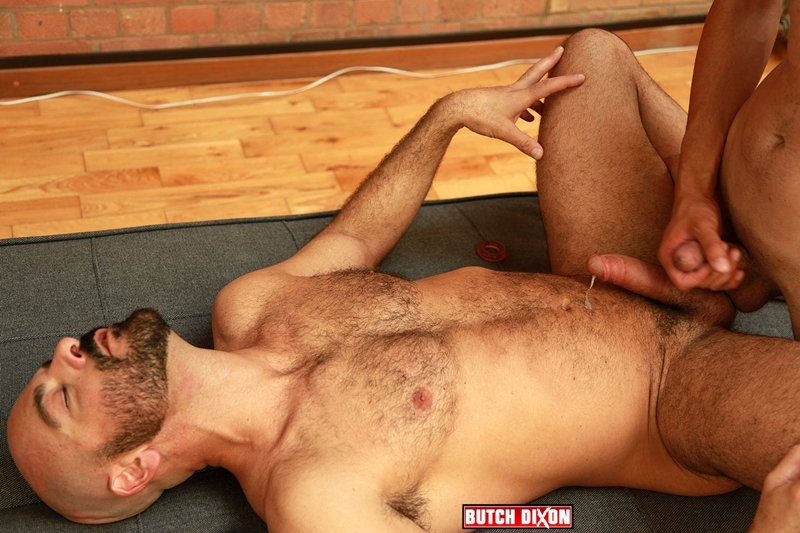 butch dixon  ButchDixon gay virgin Luca 21 years old raw uncut Adam Russo hairy hunk daddy ball sack g spot jizz load 007 tube download torrent gallery sexpics photo Adam Russo and Luca