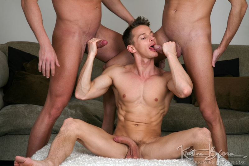 kristen bjorn  KristenBjorn Darius Ferdynand Tony Gys Gorka Martin fuck squat uncut cock hot holes milk cock huge load cum 013 tube download torrent gallery sexpics photo Tony Gys, Darius Ferdynand and Gorka Martin