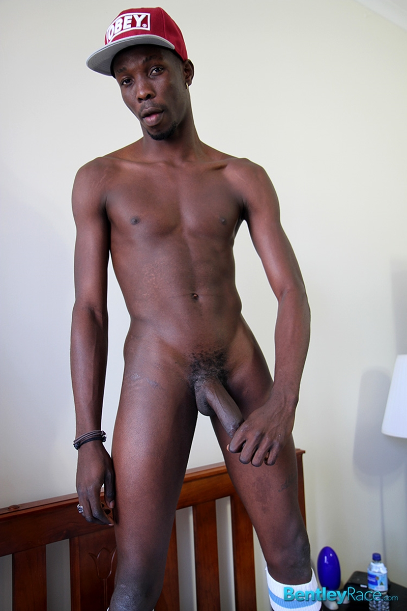 Straight black men jacking off noise gay