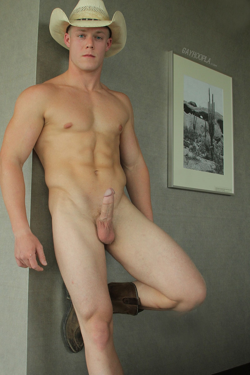 gay cowboy sex videos Cowboy gay porn pictures.