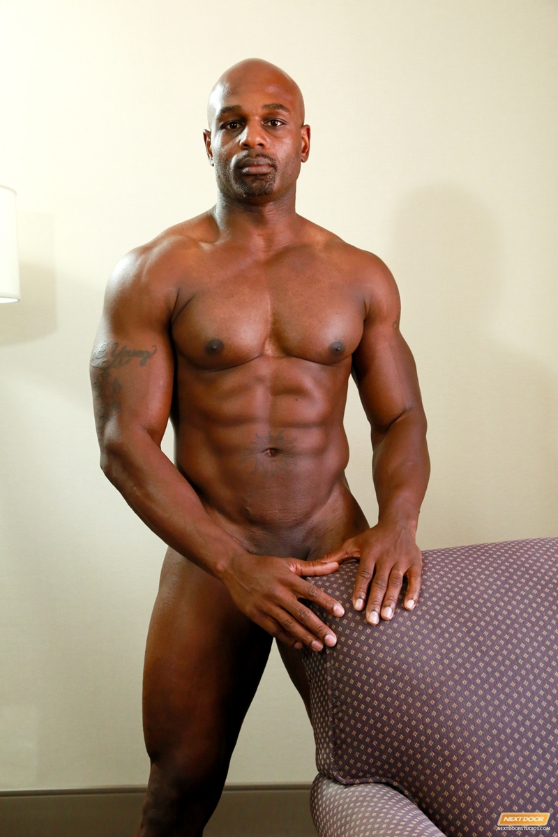why are gay men utight site answers.yahoo.com