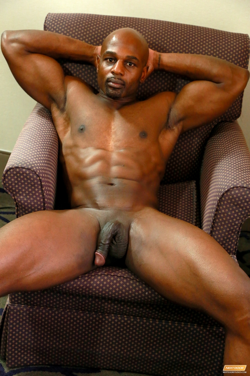 Black gay men free sex movies and 8