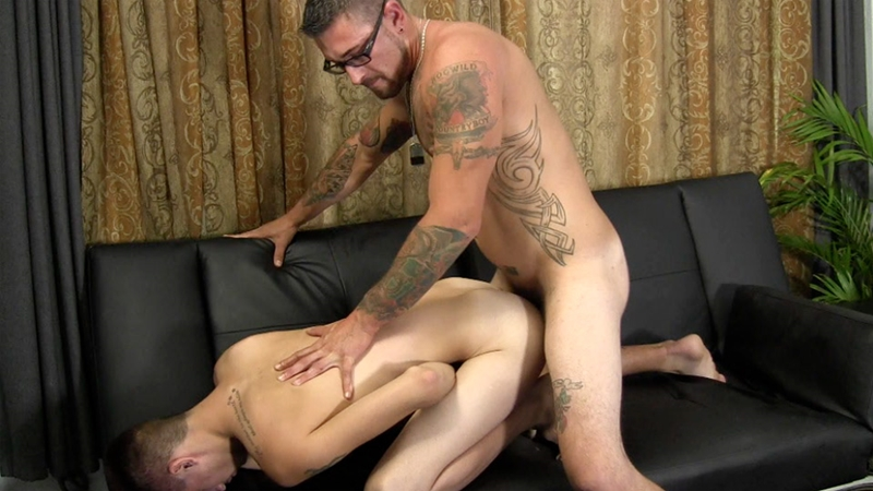 straight fraternity  StraightFraternity Military muscle Lane gay for pay fucking 18 year old Carson tight butt lube straight guy 008 tube download torrent gallery sexpics photo Lane and Carson