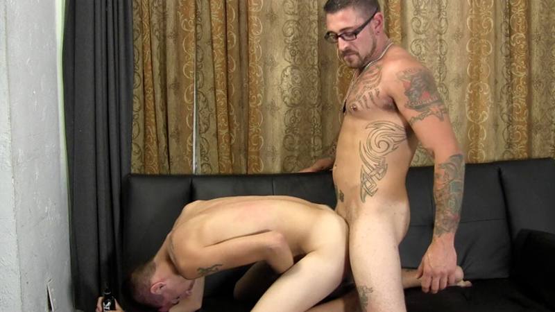 straight fraternity  StraightFraternity Military muscle Lane gay for pay fucking 18 year old Carson tight butt lube straight guy 011 tube download torrent gallery sexpics photo Lane and Carson