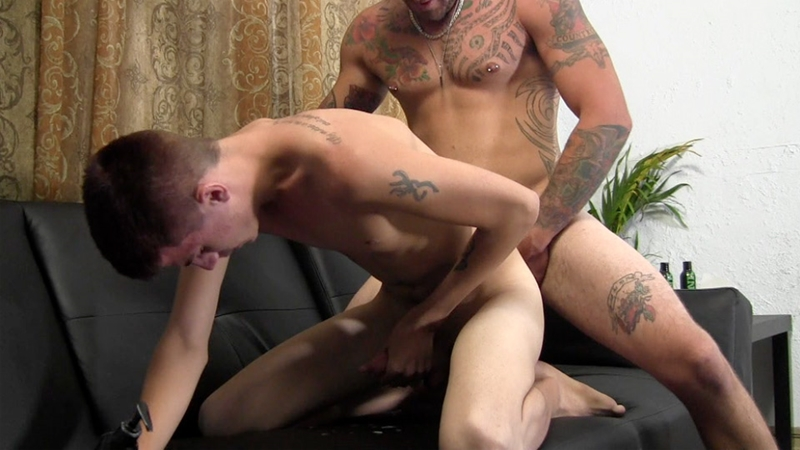 straight fraternity  StraightFraternity Military muscle Lane gay for pay fucking 18 year old Carson tight butt lube straight guy 012 tube download torrent gallery sexpics photo Lane and Carson