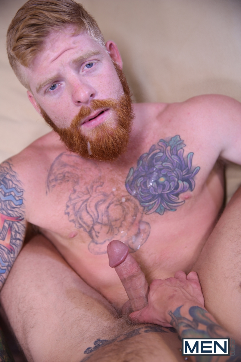 men  Men com gay fucking inked masculine man Jaxon Colt tattoo hunk Bennett Anthony underwear boyfriend boy kisses 018 tube video gay porn gallery sexpics photo Bennett Anthony and Jaxon Colt fucking hard