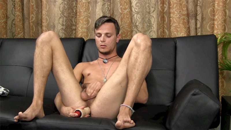 Tranny fucking girl torrent