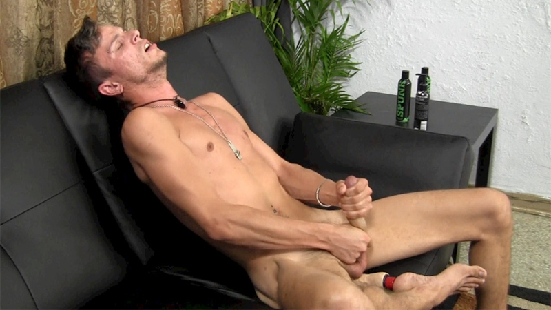 Young Straight Zach Ass Play Wank  Free Naked Men Big Dicks-8737