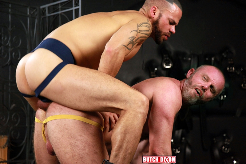 ButchDixon-Delta-Kobra-daddies-spunk-sucks-rims-spit-lubes-Freddy-Miller-tight-bareback-fuck-hole-raw-dick-thick-dicked-001-tube-video-gay-porn-gallery-sexpics-photo