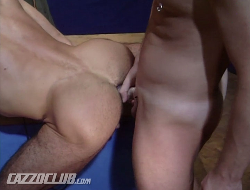CazzoClub-army-barracks-military-horny-Lieutenant-big-cock-fucking-Major-mouth-cunt-stretched-ass-gaping-hole-014-tube-video-gay-porn-gallery-sexpics-photo