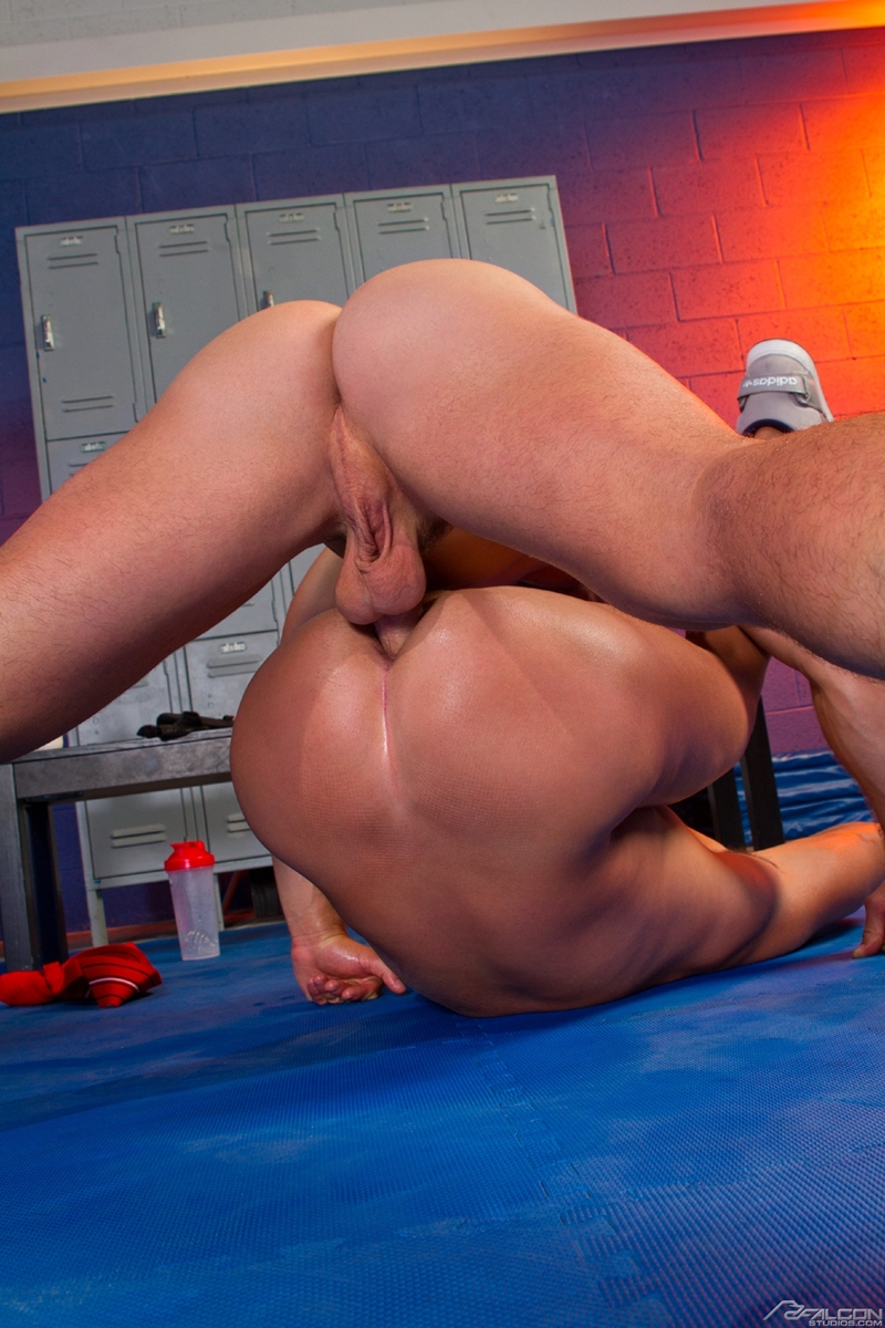 from Jett free gallery gay rimming
