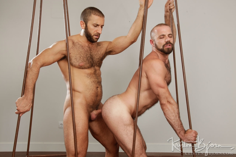 KristenBjorn-Felipe-Ferro-fucks-Jalil-Jafar-naked-erect-men-muscled-chest-tongue-furry-raw-cock-hairy-hole-007-tube-video-gay-porn-gallery-sexpics-photo