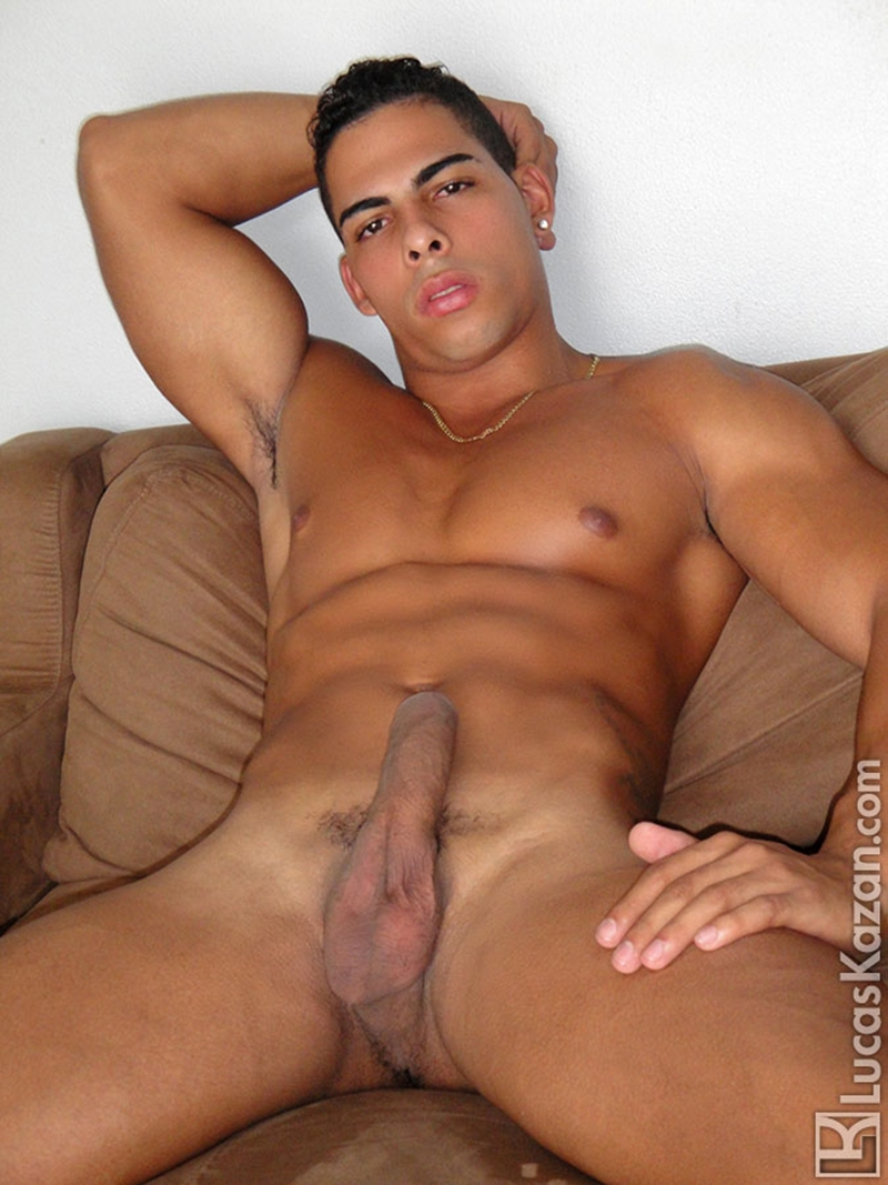 LucasKazan-Brazilian-beef-Luigi-hung-horny-hot-jock-jerking-massive-cock-exude-sex-bisexual-fucking-muscle-guys-006-tube-video-gay-porn-gallery-sexpics-photo