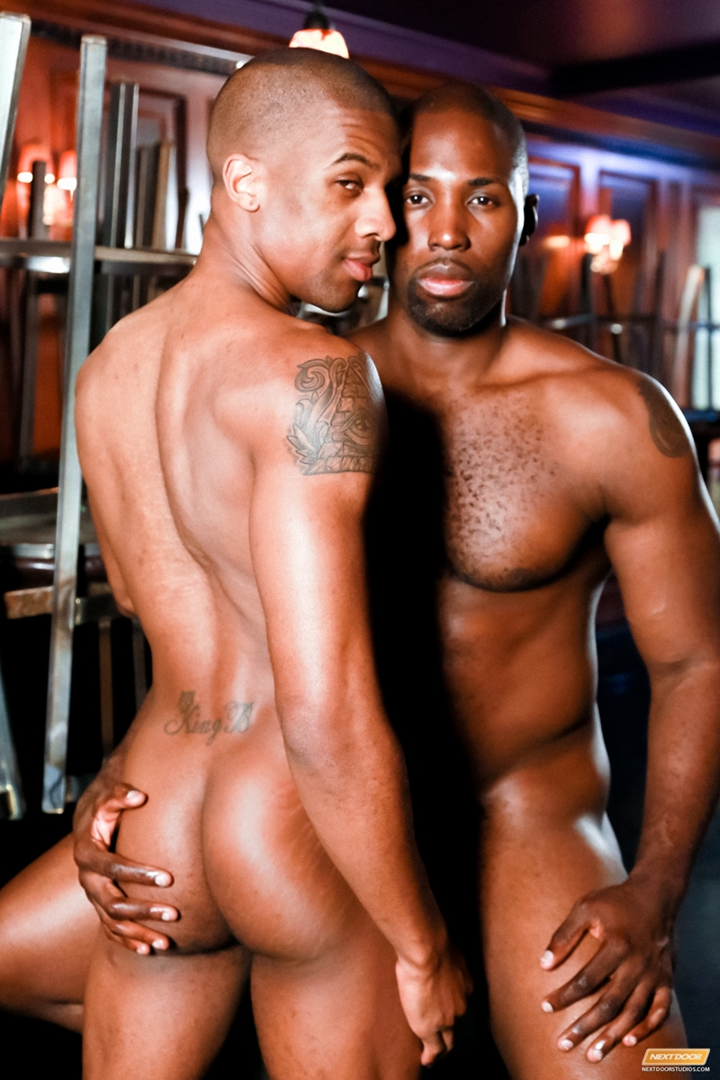 NextDoorEbony-suck-my-dick-Nubius-King-B-tight-ass-hard-pounding-fucked-hot-ebony-stud-huge-black-dick-cocksucker-011-tube-video-gay-porn-gallery-sexpics-photo