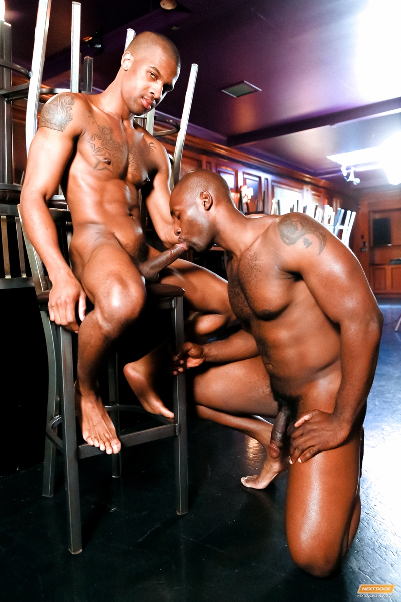 NextDoorEbony-suck-my-dick-Nubius-King-B-tight-ass-hard-pounding-fucked-hot-ebony-stud-huge-black-dick-cocksucker-014-tube-video-gay-porn-gallery-sexpics-photo