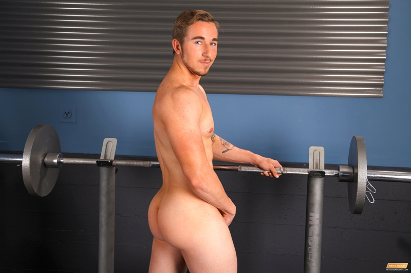 NextDoorMale-sexy-naked-guy-hockey-player-ballet-dancer-Chris-pecs-fingering-asshole-thick-boy-cock-six-pack-abs-jizz-011-tube-video-gay-porn-gallery-sexpics-photo