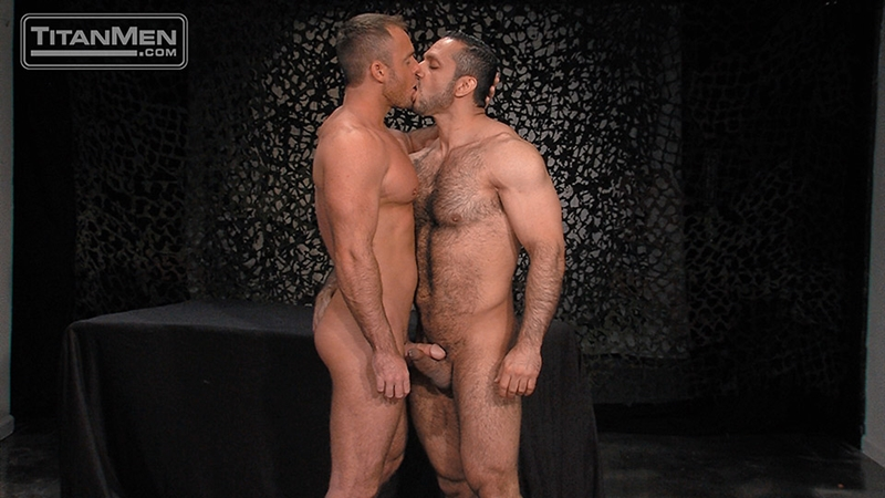TitanMen-muscle-men-Kevin-Lee-Adam-Champ-furry-chest-hair-rimming-smooth-hole-fucks-doggie-style-gay-muscular-hunks-004-tube-video-gay-porn-gallery-sexpics-photo