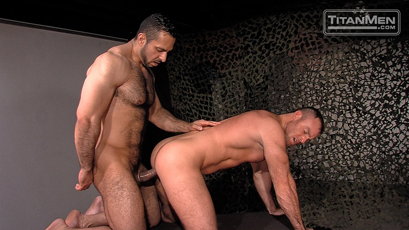 TitanMen-muscle-men-Kevin-Lee-Adam-Champ-furry-chest-hair-rimming-smooth-hole-fucks-doggie-style-gay-muscular-hunks-013-tube-video-gay-porn-gallery-sexpics-photo