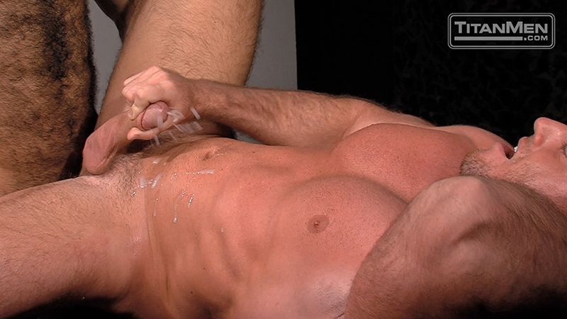 TitanMen-muscle-men-Kevin-Lee-Adam-Champ-furry-chest-hair-rimming-smooth-hole-fucks-doggie-style-gay-muscular-hunks-017-tube-video-gay-porn-gallery-sexpics-photo