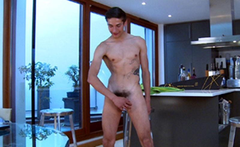 EnglishLads-Charlie-Jackson-young-straight-naked-man-boxers-long-uncut-cocks-hairy-hole-wanking-shoots-cum-load-abs-003-tube-video-gay-porn-gallery-sexpics-photo