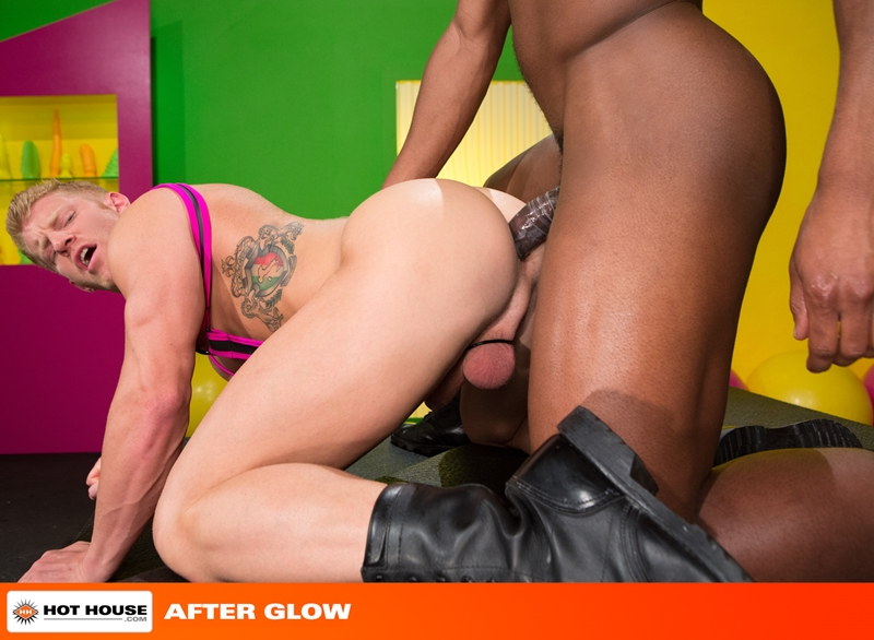 Hothouse-Hottest-power-bottom-Johnny-V-top-stud-Tyson-Tyler-013-tube-video-gay-porn-gallery-sexpics-photo