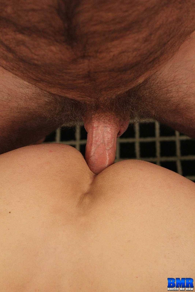sorry, that interrupt mother caught her son masturbating and fucked excited too with