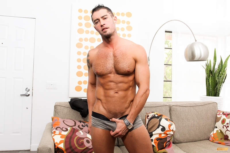 CodyCummings suit gay sex Cody Cummings nude sexy men jerks massive fat swollen cock sexual energy office porn star 001 gay porn video porno nude movies pics porn star sex photo - Cody Cummings slowly and with power jerks his fat swollen dick