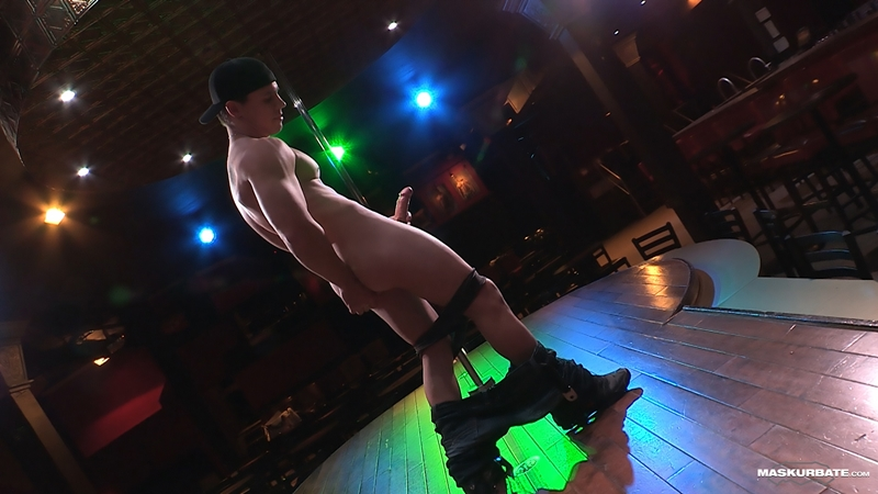 Maskurbate-male-stripper-Ricky-Montreal-Stock-bar-stage-stripping-hardcore-sex-smooth-fitness-body-huge-uncut-cock-jerkoff-007-gay-porn-video-porno-nude-movies-pics-porn-star-sex-photo