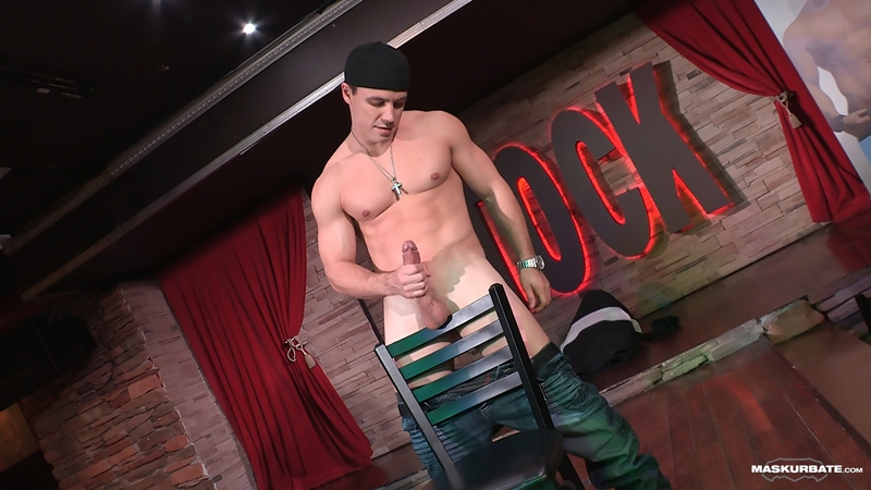 Maskurbate-male-stripper-Ricky-Montreal-Stock-bar-stage-stripping-hardcore-sex-smooth-fitness-body-huge-uncut-cock-jerkoff-008-gay-porn-video-porno-nude-movies-pics-porn-star-sex-photo