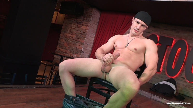 Maskurbate-male-stripper-Ricky-Montreal-Stock-bar-stage-stripping-hardcore-sex-smooth-fitness-body-huge-uncut-cock-jerkoff-009-gay-porn-video-porno-nude-movies-pics-porn-star-sex-photo