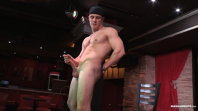 Maskurbate-male-stripper-Ricky-Montreal-Stock-bar-stage-stripping-hardcore-sex-smooth-fitness-body-huge-uncut-cock-jerkoff-013-gay-porn-video-porno-nude-movies-pics-porn-star-sex-photo