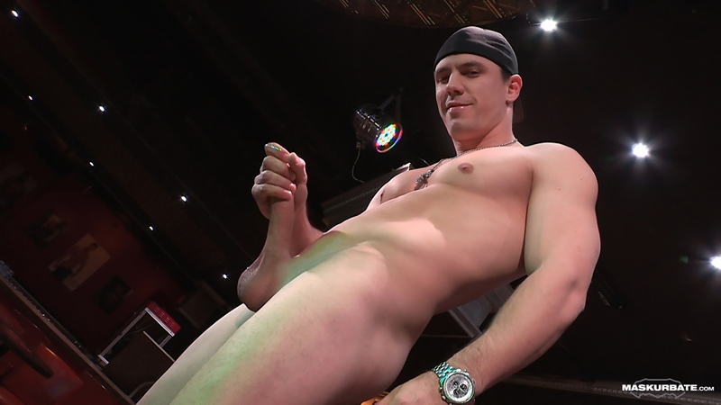 Maskurbate-male-stripper-Ricky-Montreal-Stock-bar-stage-stripping-hardcore-sex-smooth-fitness-body-huge-uncut-cock-jerkoff-014-gay-porn-video-porno-nude-movies-pics-porn-star-sex-photo