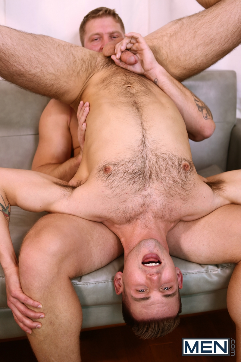 Gay Hunks Fucking Colby Jansen And Chris Harder  Free -8080