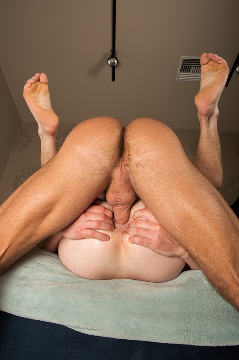 Free gay butt fucking movies uncut top for