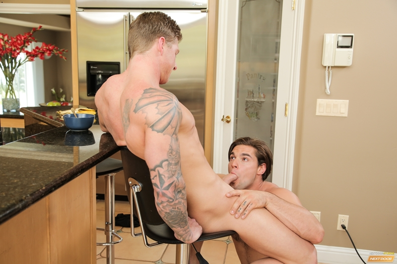 NextDoorWorld-sexy-naked-muscular-dudes-Cole-Christiansen-Aspen-X-sucking--big-huge-muscle-cock-man-ass-hole-fucking-hunks-010-gay-porn-video-porno-nude-movies-pics-porn-star-sex-photo
