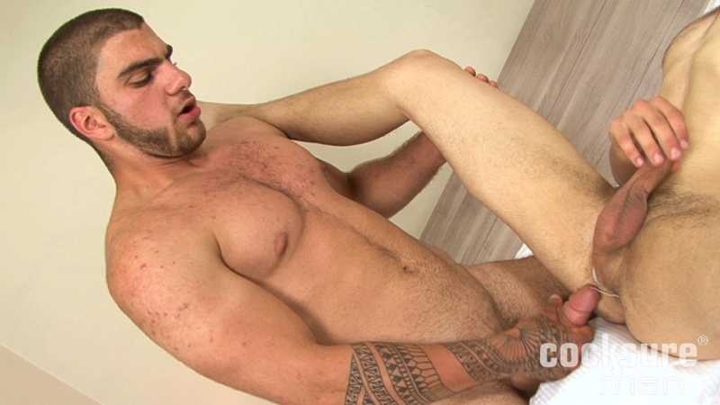 CocksureMen-Naked-Muscle-stud-Maxim-Moira-Jake-Dante-big-bare-raw-uncut-cock-bareback-doggystyle-ass-fucking-six-pack-abs-cum-wet-014-gay-porn-video-porno-nude-movies-pics-porn-star-sex-photo
