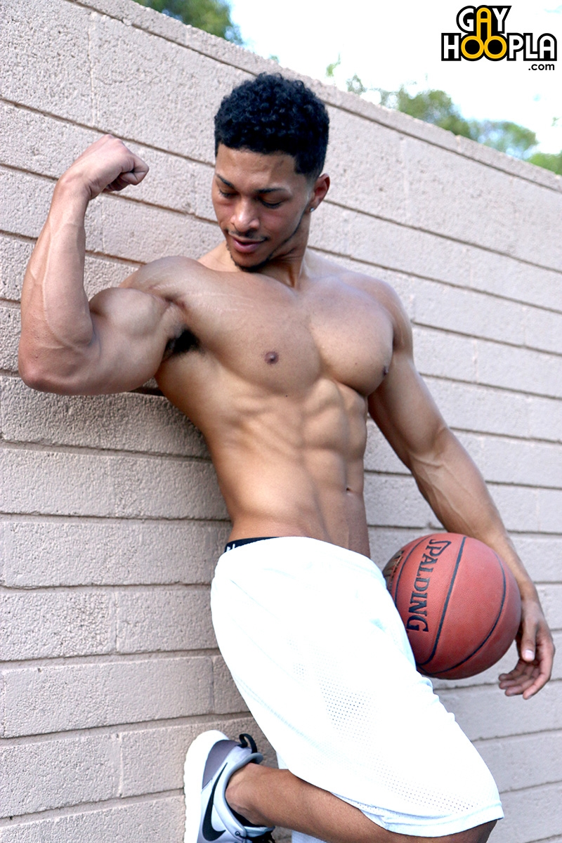 GayHoopla-Sexy-black-muscle-stud-Andre-Temple-basketball-star-chiseled-ripped-six-pack-abs-Greek-god-like-torso-statue-huge-muscled-dick-007-gay-porn-video-porno-nude-movies-pics-porn-star-sex-photo