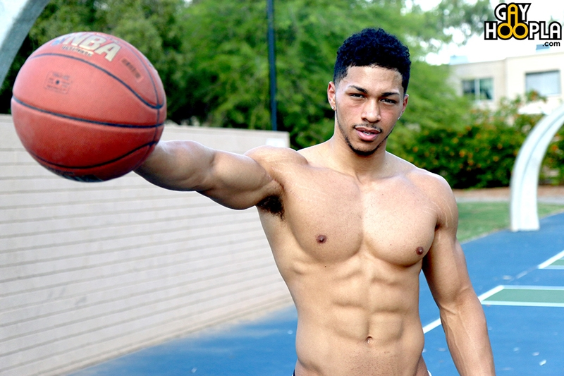 GayHoopla-Sexy-black-muscle-stud-Andre-Temple-basketball-star-chiseled-ripped-six-pack-abs-Greek-god-like-torso-statue-huge-muscled-dick-009-gay-porn-video-porno-nude-movies-pics-porn-star-sex-photo