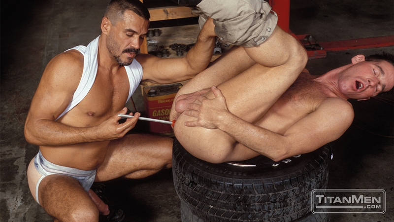 TitanMen-dildos-Tattooed-Steve-Carlisle-Eddie-Moreno-Joe-Hix-fucks-hairy-blond-man-hole-Jack-Simmons-naked-studs-urinal-piss-007-gay-porn-video-porno-nude-movies-pics-porn-star-sex-photo