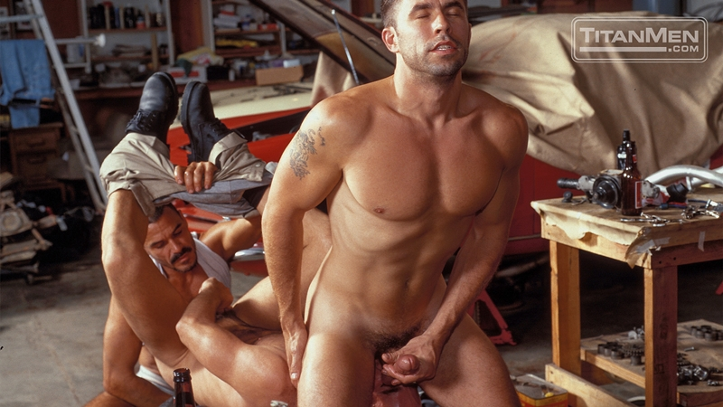 TitanMen-dildos-Tattooed-Steve-Carlisle-Eddie-Moreno-Joe-Hix-fucks-hairy-blond-man-hole-Jack-Simmons-naked-studs-urinal-piss-008-gay-porn-video-porno-nude-movies-pics-porn-star-sex-photo