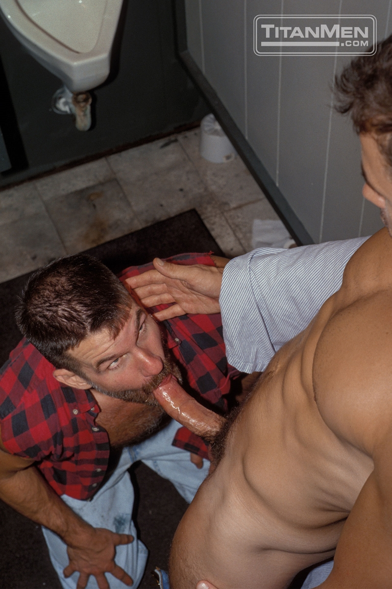 TitanMen-dildos-Tattooed-Steve-Carlisle-Eddie-Moreno-Joe-Hix-fucks-hairy-blond-man-hole-Jack-Simmons-naked-studs-urinal-piss-016-gay-porn-video-porno-nude-movies-pics-porn-star-sex-photo