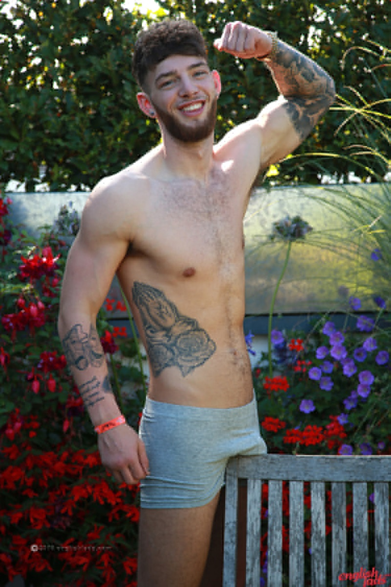 EnglishLads-Aaron-Kent-naked-football-player-men-boxers-shorts-big-uncut-cock-hairy-ass-hole-load-straight-boy-cum-british-guys-017-gay-porn-sex-porno-video-pics-gallery-photo