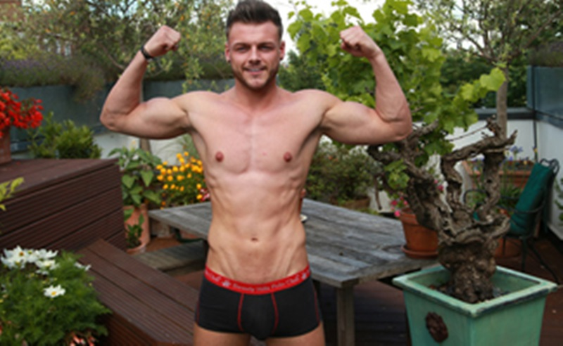 EnglishLads-Tyler-Pierce-straight-hunk-smooth-muscled-chest-muscular-long-thick-massive-8.5-inch-uncut-cock-piercing-cum-load-six-pack-abs-002-gay-porn-sex-porno-video-pics-gallery-photo