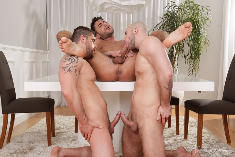 KristenBjorn--Issac-Eliad-Jared-Marek-Borek-sucking-bareback-fucking-raw-hot-69-ass-hole-bare-cock-load-cum-smooth-balls-ripped-abs-012-gay-porn-sex-porno-video-pics-gallery-photo